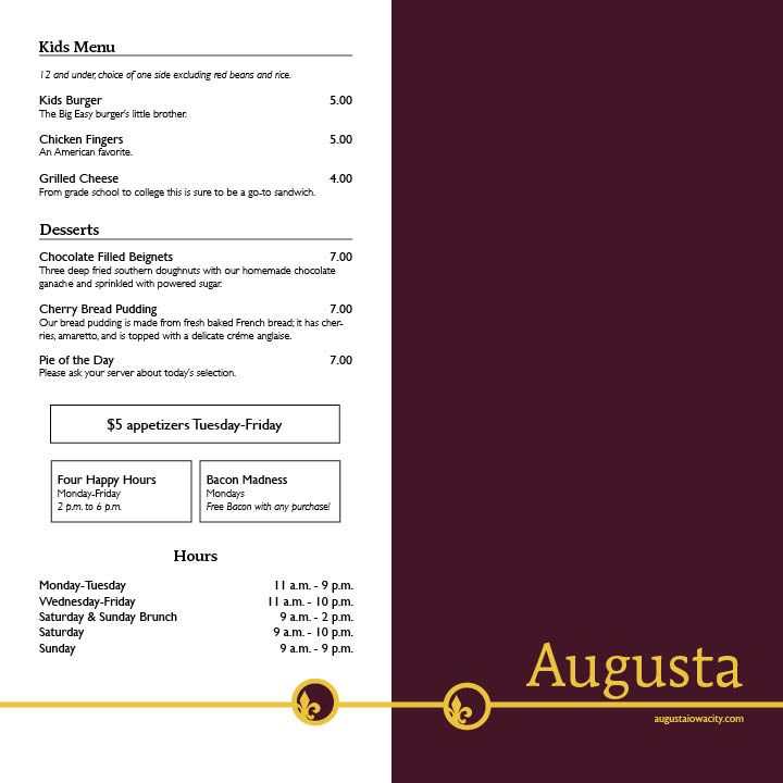 matthew_menu